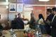বস্ত্র ও পাট মন্ত্রণালয়ের নবাগত সচিব জনাব মোঃ মিজানুর রহমান-কে বিটিএমসি পরিবারে স্বাগতম