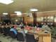 ২৪ জানু: হতে ২৬ জানু: ২০১৬ খ্রি: পর্যন্ত বিটিএমসির বোর্ড কক্ষে যৌথ-বিনিয়োগ ও সার্ভিসচার্জ পদ্ধতিতে বিটিএমসি'র চালু মিলগুলোর সার্বিক উন্নয়নের লক্ষে এপিএ'র উপর ওয়ার্কসপ/সেমিনার অনুষ্ঠিত হয়। বিটিএমসির চেয়ারম্যান, ব্রিঃ জেঃ মোঃ বায়েজিদ সরোয়ার উক্ত সেমিনারটি উদ্বোধন করেন। সেমিনারে অতিথি বক্তা ছিলেন বস্ত্র ও পাট মন্ত্রণালয়ের যুগ্ম-সচিব,জনাব মোঃ হেলাল উদ্দিন । এছাড়াও বিটিএমসি'র পরিচালক, সচিব ও জিএম বৃন্ধ এপিএর উপর বক্তব্য রাখেন। বিটিএমসির চালুমিল সমূহের প্রধান নির্বাহীগণ এপিএর উপর প্রশিক্ষণ গ্রহণ করেছেন । এছাড়াও সার্ভিস চার্জ পার্টিগণ এবং মিল প্রধানগণের সাথে মিলের উন্নয়নের লক্ষ্যে মুক্ত আলোচনা হয়েছে।