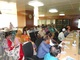 APA সংশ্লিষ্ট দক্ষতা ও নৈতিকতা উন্নয়নের লক্ষে কর্মসম্পাদন ব্যবস্থাপনা বিষয়ে বিটিএমসির কর্মকর্তাদের প্রশিক্ষন প্রদান