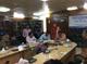 চেয়ারম্যান, বিটিএমসি এবং ভাড়ায় পরিচালিত ০৭টি মিলের প্রধান নির্বাহীদের মধ্যে ১৯/০৬/২০১৮ইং বার্ষিক কর্মসম্পাদন চুক্তি ২০১৮-১৯ স্বাক্ষরিত।